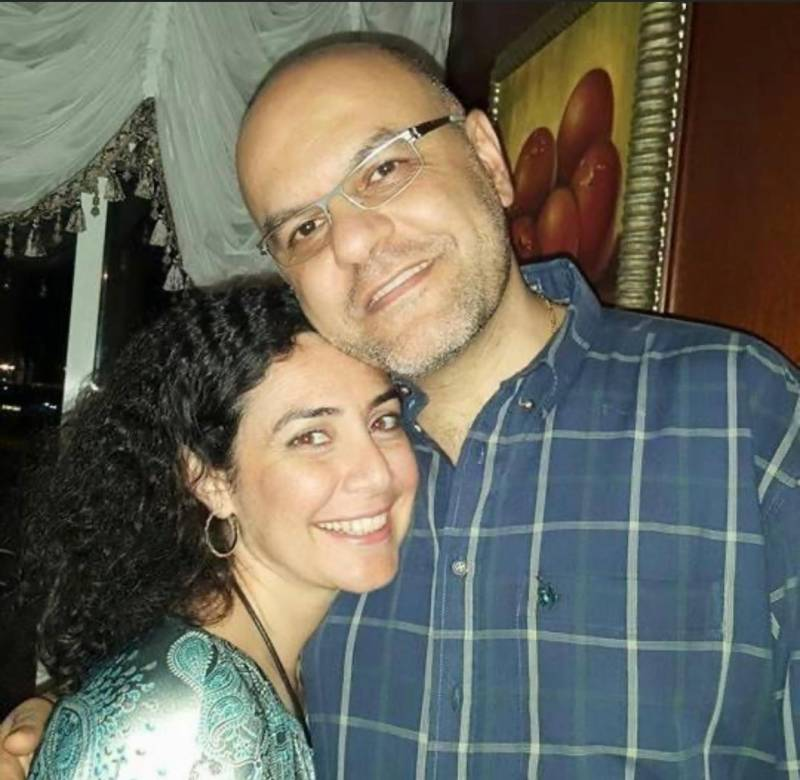 American architect, wife behind fake accounts cybercrime network in Pakistan