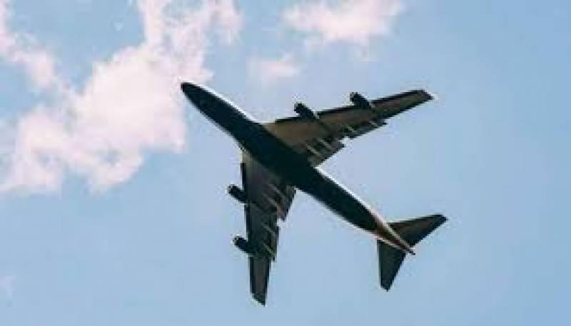 New COVID-19 travel advisory issued by CAA