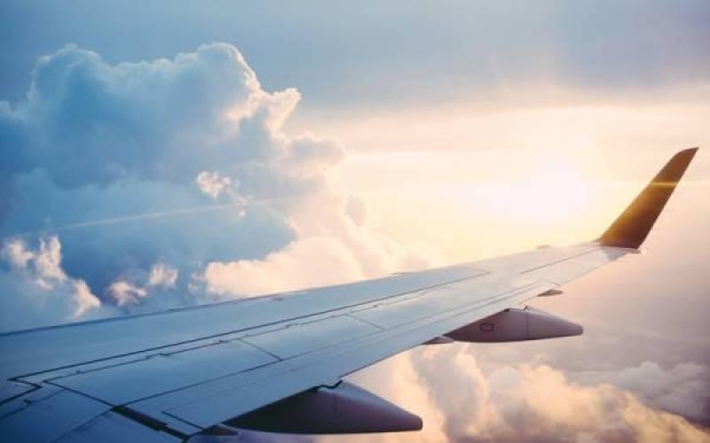 Pakistan issues warning to Turkish Airlines for violating coronavirus SOPs
