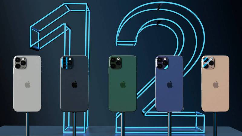 Twitter flooded with memes as Apple launches iPhone 12 without any accessories