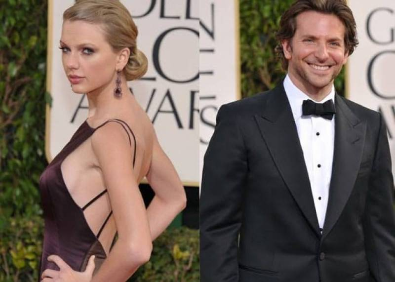 Taylor Swift, Bradley Cooper guitars to be auctioned for US Covid-19 relief fund