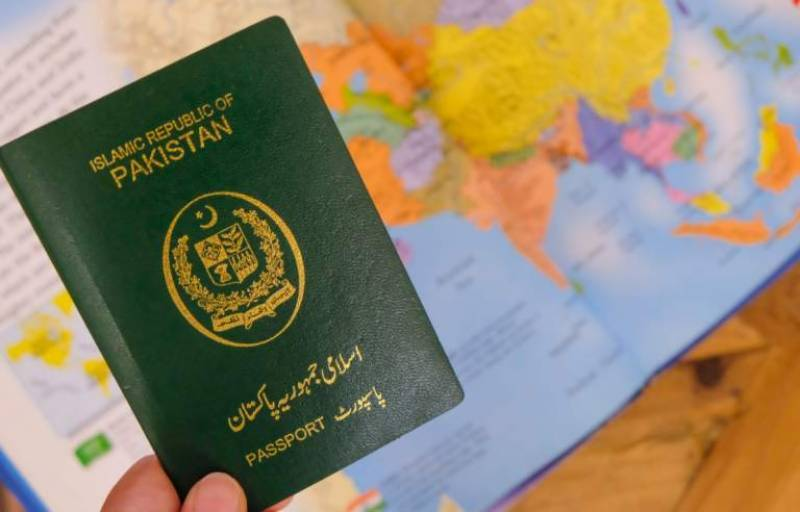 Decreto-Flussi 2020: Italy opens visas for all Pakistani workers – Here's how to apply?