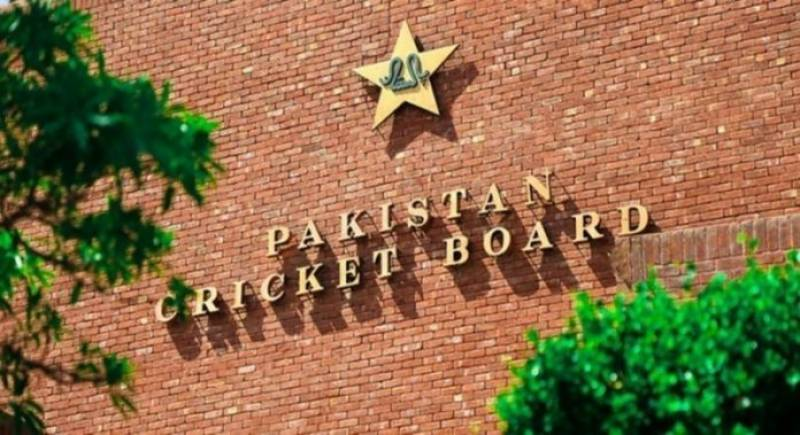 Pakistan invites England team for T20s in January