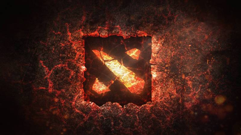 Dota 2 announces year-round updates and crackdown on 'smurfs'