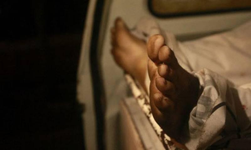 Honour Killing: Women, daughter murdered in Karachi