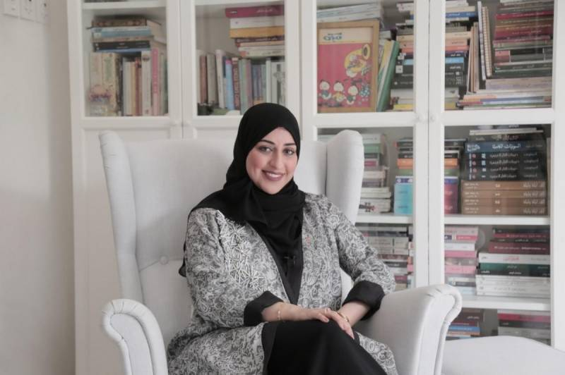 Arab world's modern-day cultural pioneers, intellectuals to convene at SIBF 2020