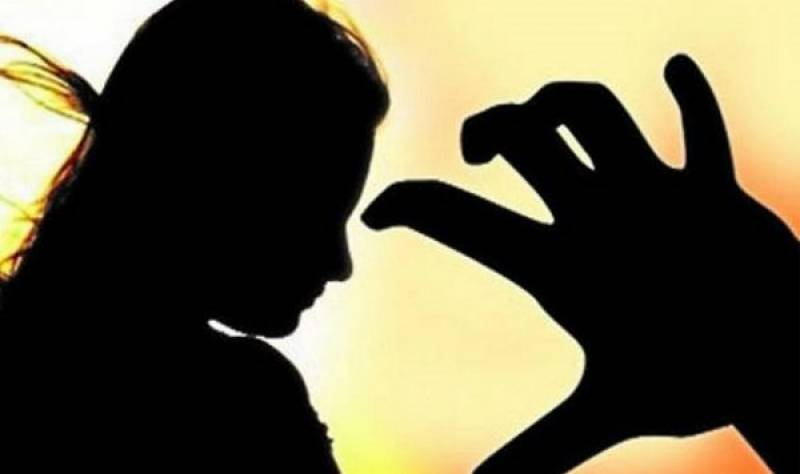6-year old raped, set on fire in India's Punjab