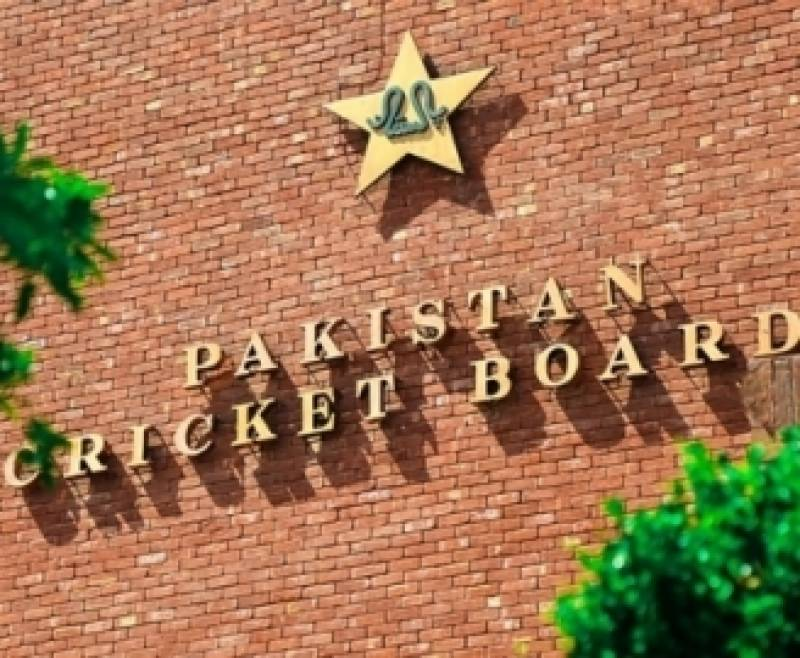 PCB relocates scheduled PSL, Zimbabwe matches from smog-hit Lahore