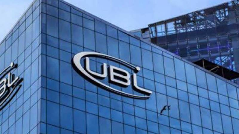UBL records profits of Rs 26.4 billion for 9M'20