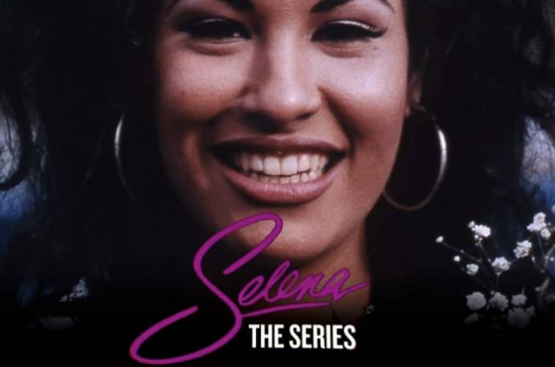Netflix's 'Selena: The Series' – much awaited trailer is as emotional as we expected