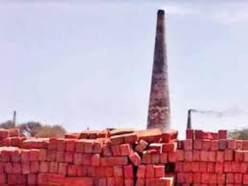 Smog issue: Punjab decides to close brick kilns till Nov 7