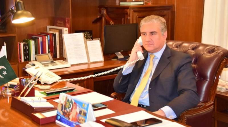Pakistan, Saudi Arabia agree to foment ties in IT