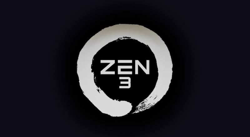 AMD reveals new Zen 3 Ryzen 5000 processors and the 'world's best gaming CPU'