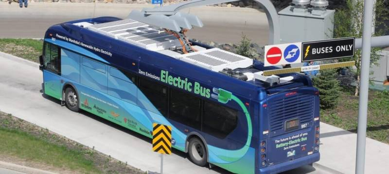 Federal govt mulls Islamabad-Murree Electric Train: Fawad Ch
