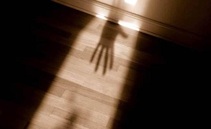 Mandi Bahauddin: Boy allegedly raped, found dead in canal