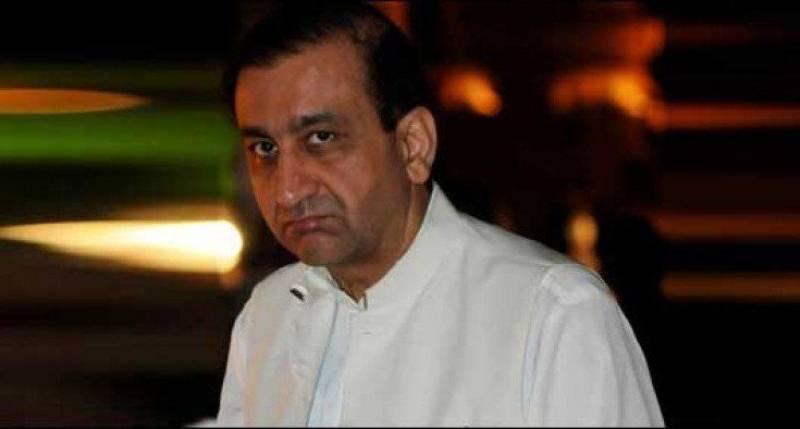 Mir Shakil-ur-Rahman released on bail after 241 days