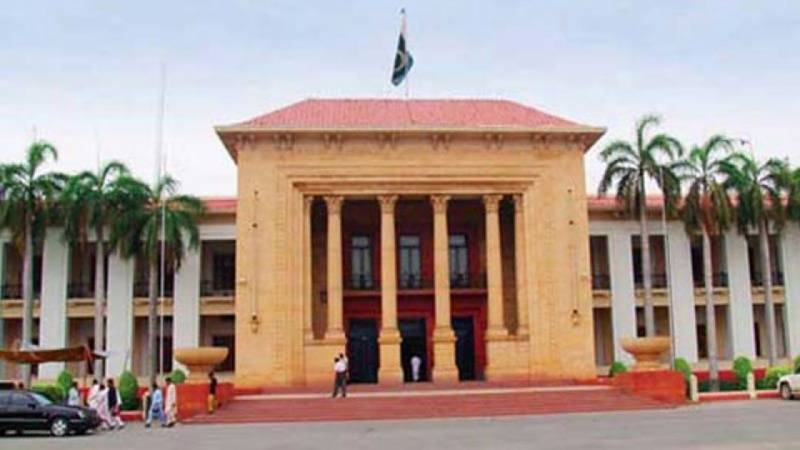 Punjab Assembly approves wheat support price at Rs2,000 per 40kg
