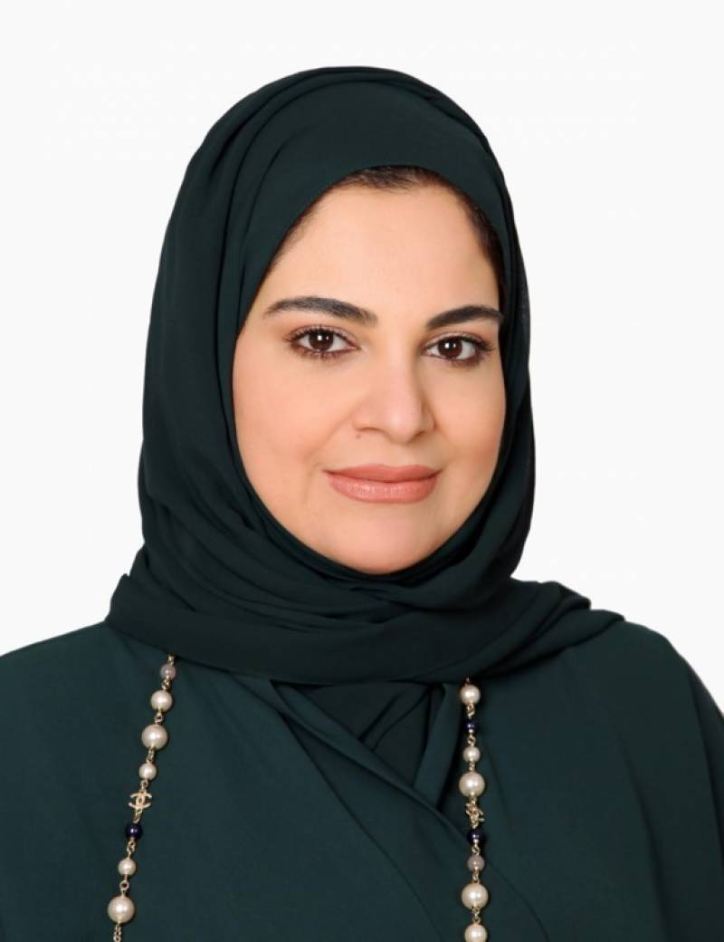 Reading helps us embrace new cultures and rise above differences, authors opine at SIBF 2020