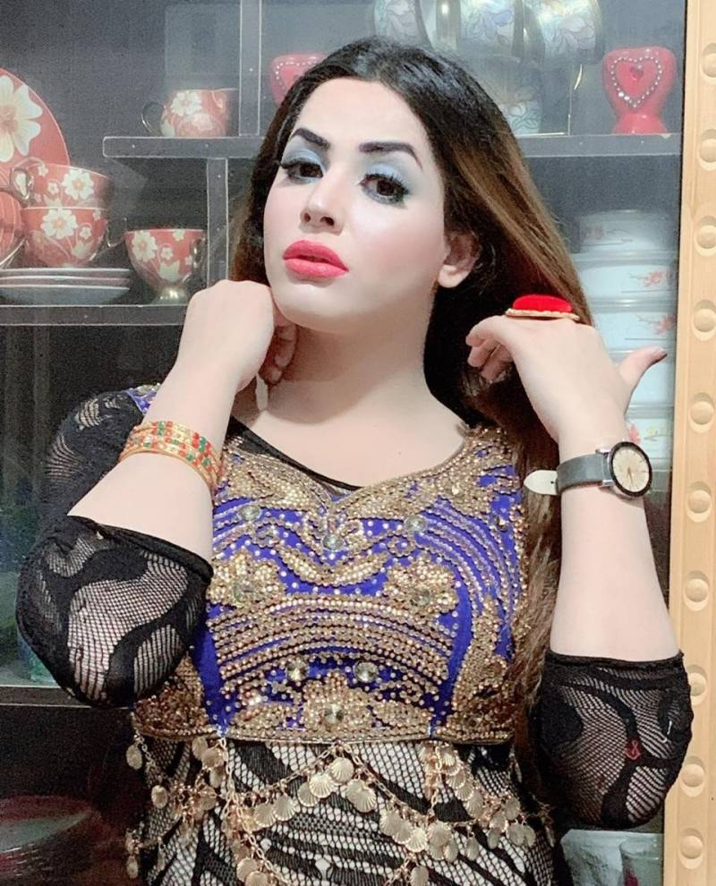 5 killed in love for trans-dancer; Chahat expelled from KPK district