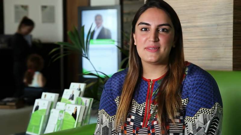 Bakhtawar Bhutto set to engage with business tycoon Mehmood Chaudhry on Nov 27