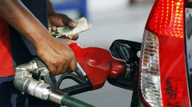 Govt likely to cut petrol price by Rs3.40 per litre