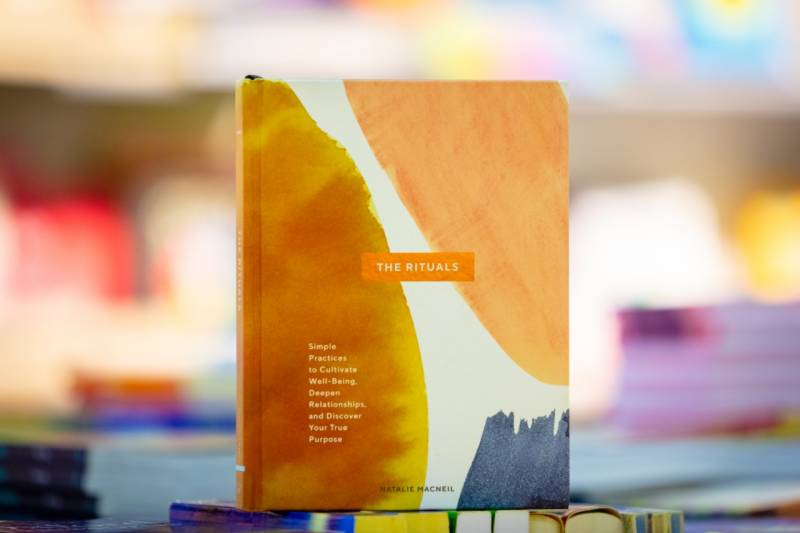 UAE readers seek out books that focus on the 'here and now' at SIBF 2020