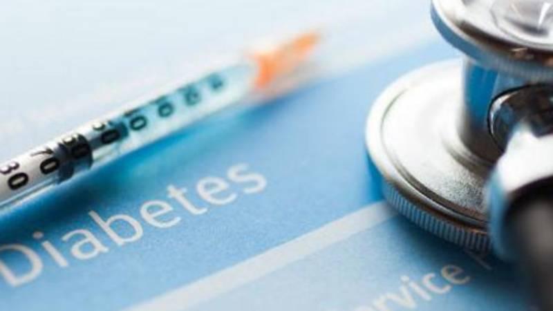 World Diabetes Day – Pakistan ranks fourth in the world