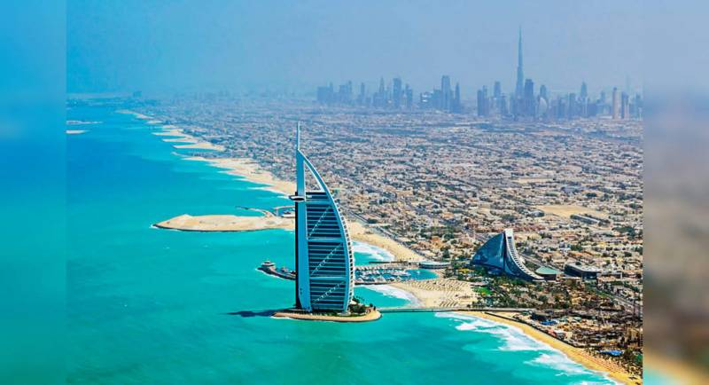 UAE widens 10-year 'golden' visa scheme: Here's all you need to know