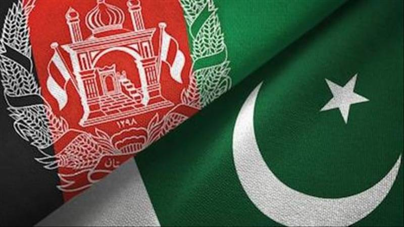 Pakistan to hold trade talks with Afghanistan today