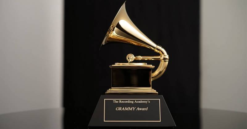 Download Grammy Awards 2021 Nominations Date