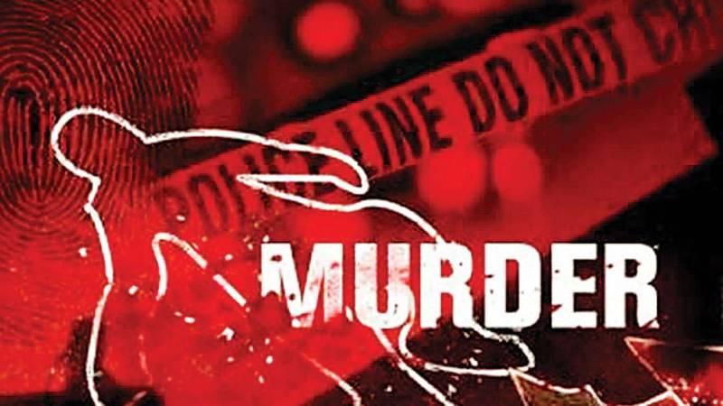 PTI leader shot dead in Sindh