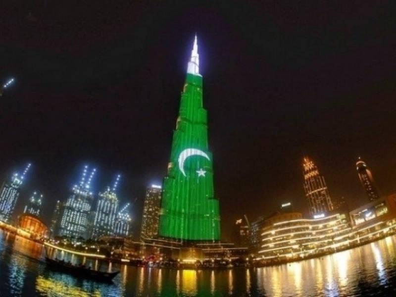No ban on visas for Pakistani workers, clarifies UAE