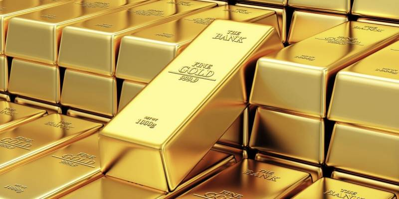 Today's gold rates in Pakistan — 26 November 2020