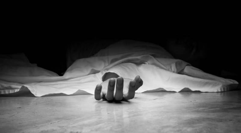 Mother commits suicide along with 3 children in Rawalpindi