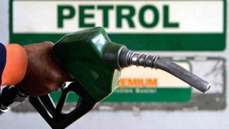 OGRA recommends increase in petrol, diesel prices for December