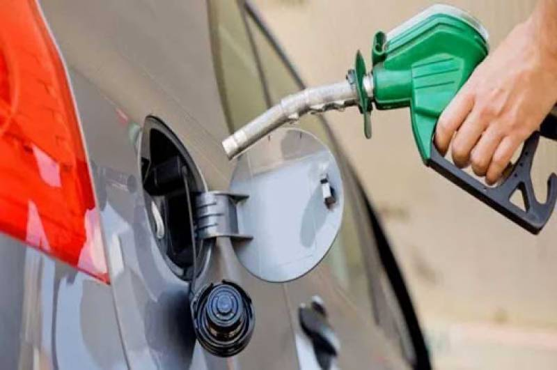 Diesel price increased, petrol price to remain unchanged