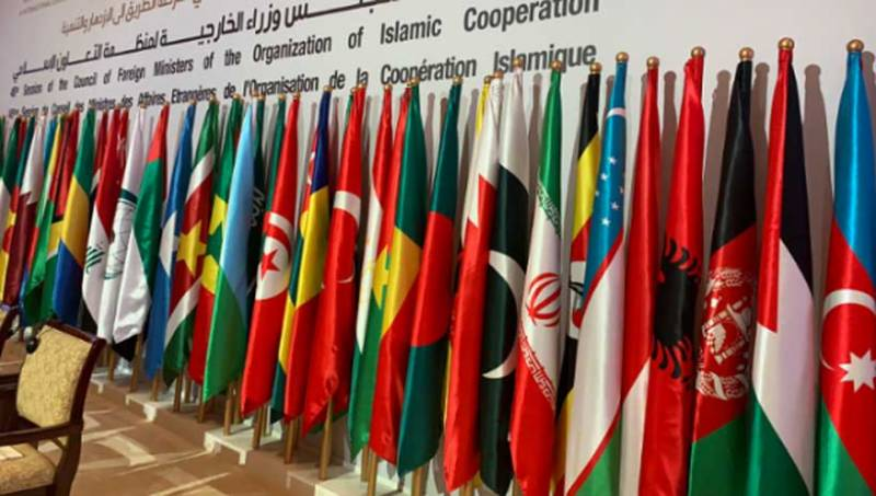Pakistan to host next session of OIC CFM in 2021