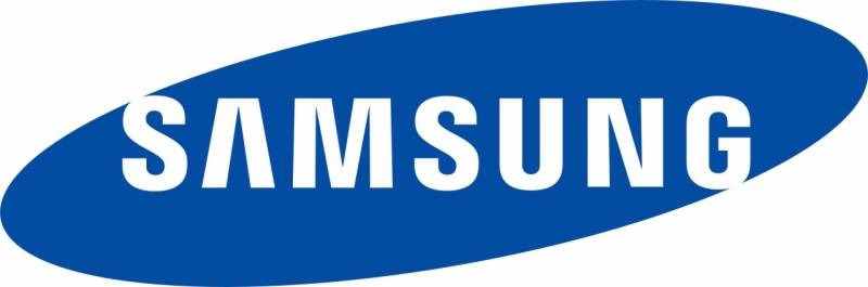 Samsung internet 13.0 takes your browsing experience to the next level