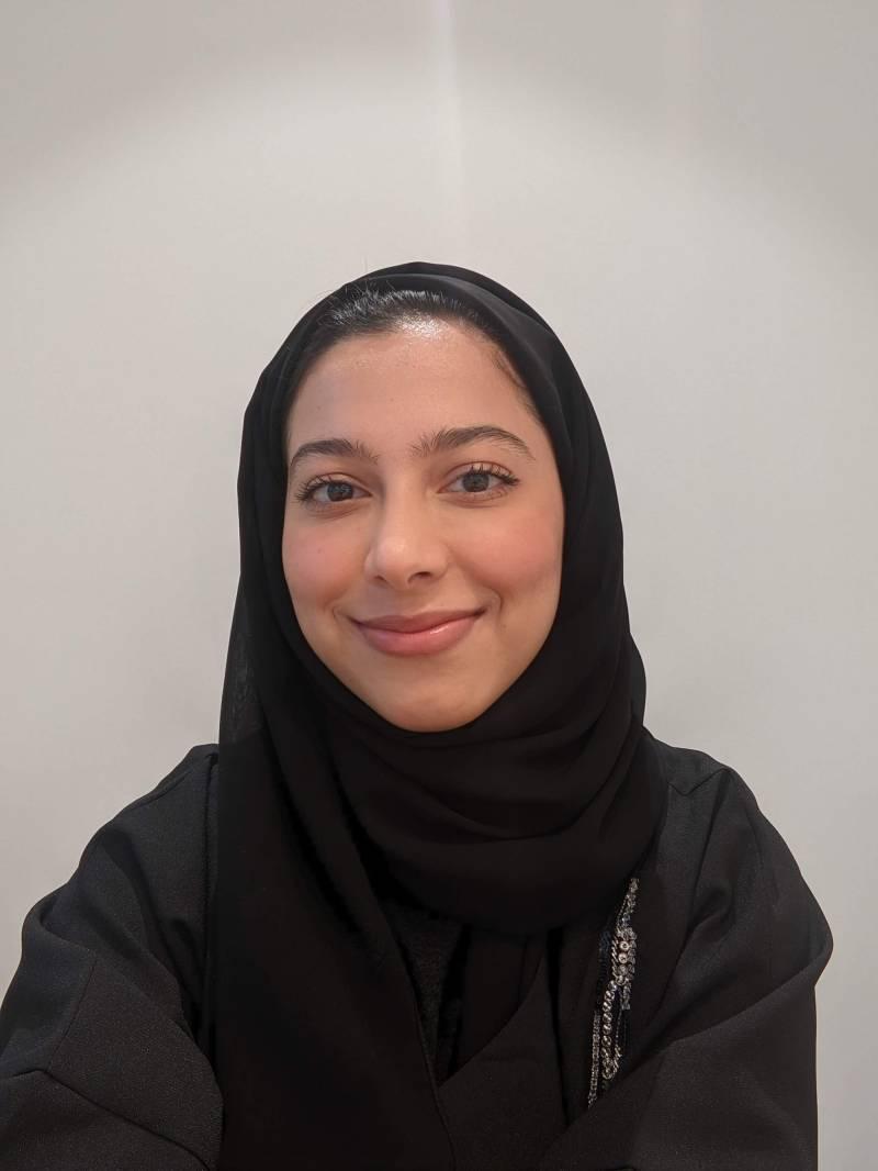 Sharjah Entrepreneurship Festival 2020 to showcase proven ways to drive change