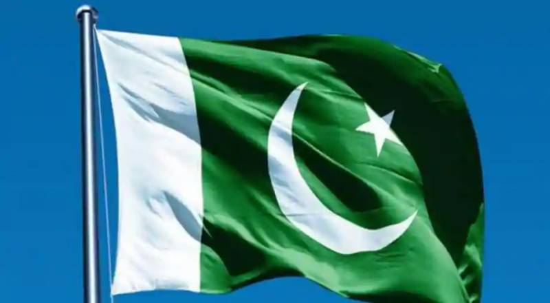 Pakistan ranks lowest in South Asia on equal treatment: study