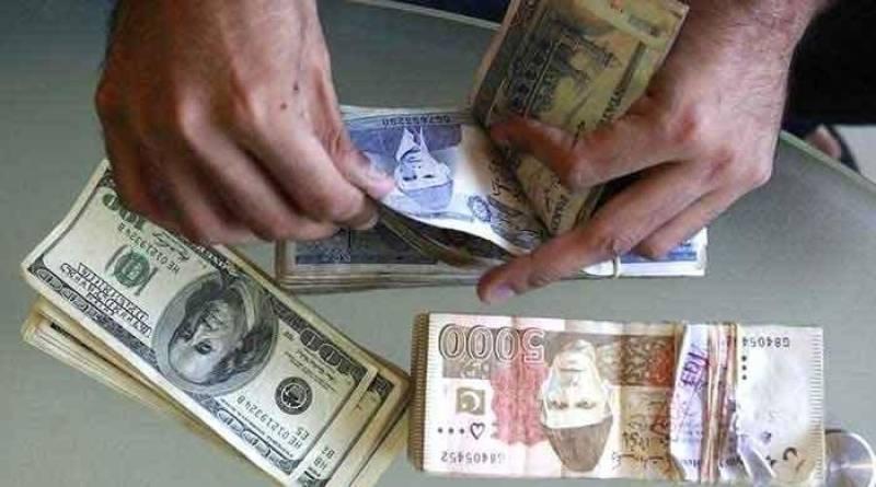 Paris Club powers Pakistan with $873mn