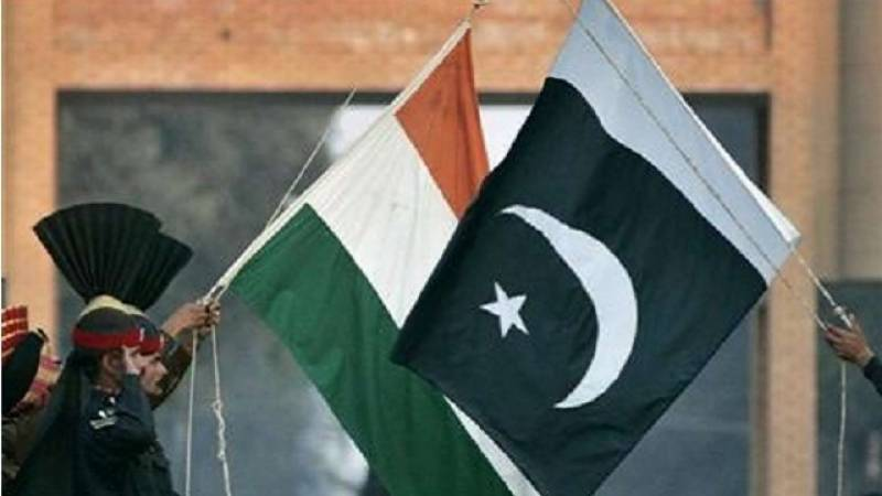 EXPOSED: How India spread anti-Pakistan propaganda within EU institutions in last 15 years
