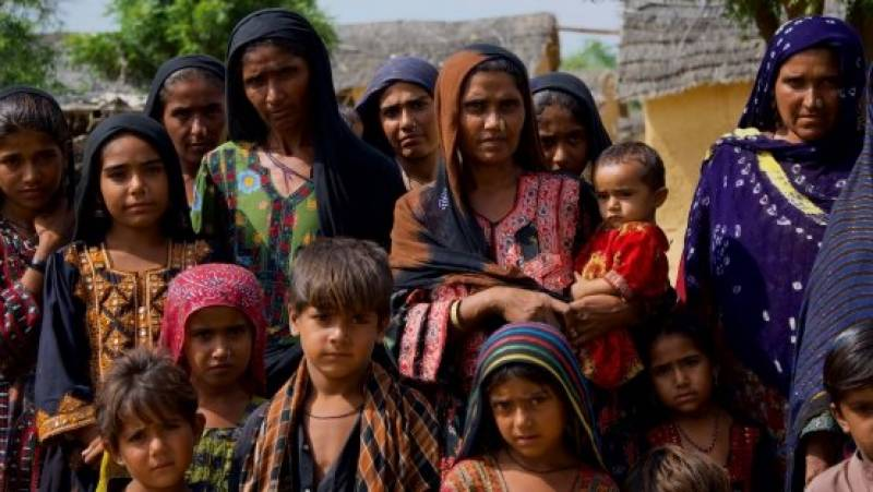 World Bank approves $300 million loan for Pakistan