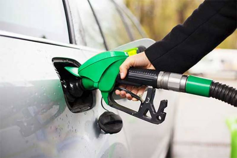 Pakistan hikes prices of petroleum products for 15 days