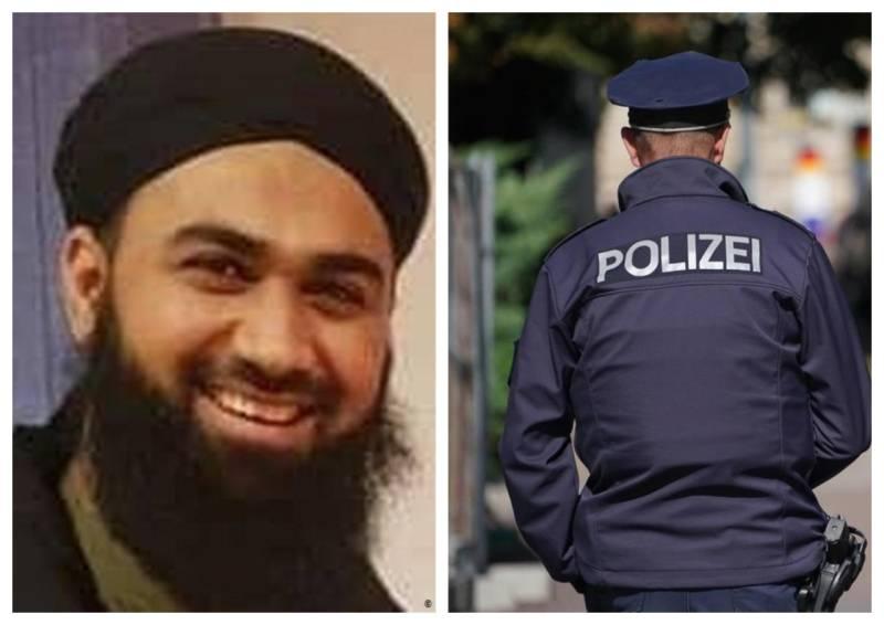 Pakistani-origin Imam brutally beaten to death in Germany