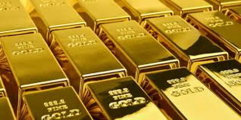 Today's gold rates in Pakistan — 30 December 2020