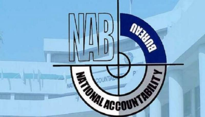 Pakistan pays $28 million after NAB loses case in UK