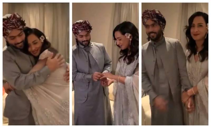 Who is Saudi billionaire Sahoo bint Abdullah, did she really marry her Pakistani driver?