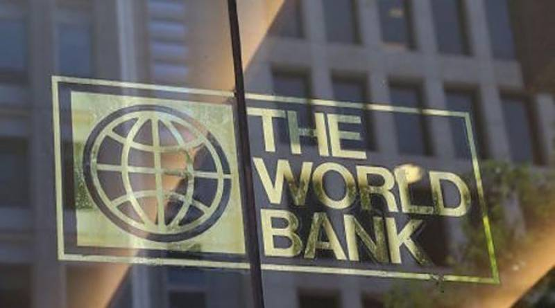 Pakistan improves position on WB Ease of Doing Business Index
