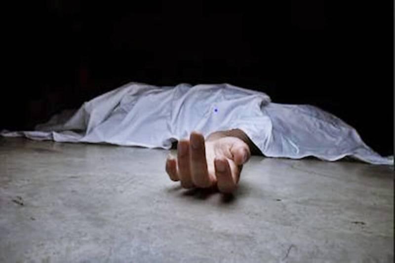 Brother rapes, kills sibling in Lahore